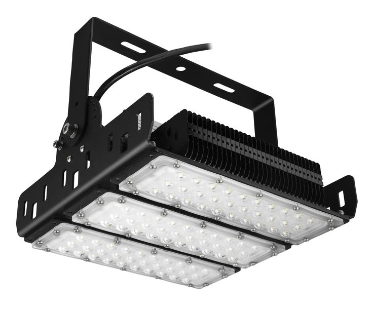 150W LED high bay light waterproof for cold warehouse food factory car wash mine high efficiency 130Lm/W #150wled #150wledhighbay #150wledhighbaylight #ledhighbaylight150w #waterproofledhighbaylight