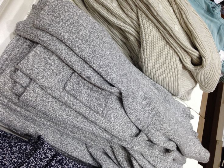 Gap knits now available at #Stuttafords