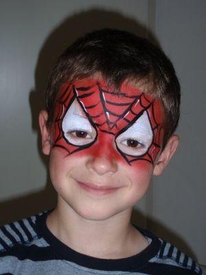 spiderman grime - Google zoeken