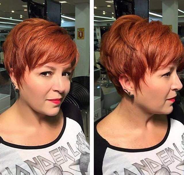 *** You have to see these refreshing hairstyles to start your week awesome!!!