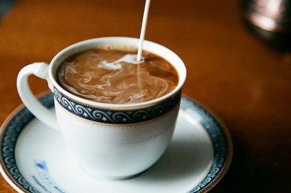 Homemade Coffee Creamer RecipesCoffeecreamer Coffeecreamerdiy, Homemade Creamer, Creamer Printables, Coffee Creamer Recipe, Homemade Coffe Creamer, Coffe Creamer Recipe, Pumpkin Spice, Chocolates Mint, Homemade Coffee Creamer