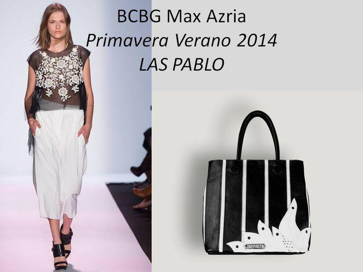fashion ss 14 bags LAS PABLO https://www.facebook.com/laspablo.carteras/media_set?set=a.628732447188852.1073741832.100001563071324=1