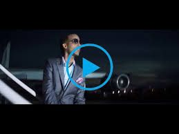 Arcangel – 50 Sombras de Austin [Official Video]
