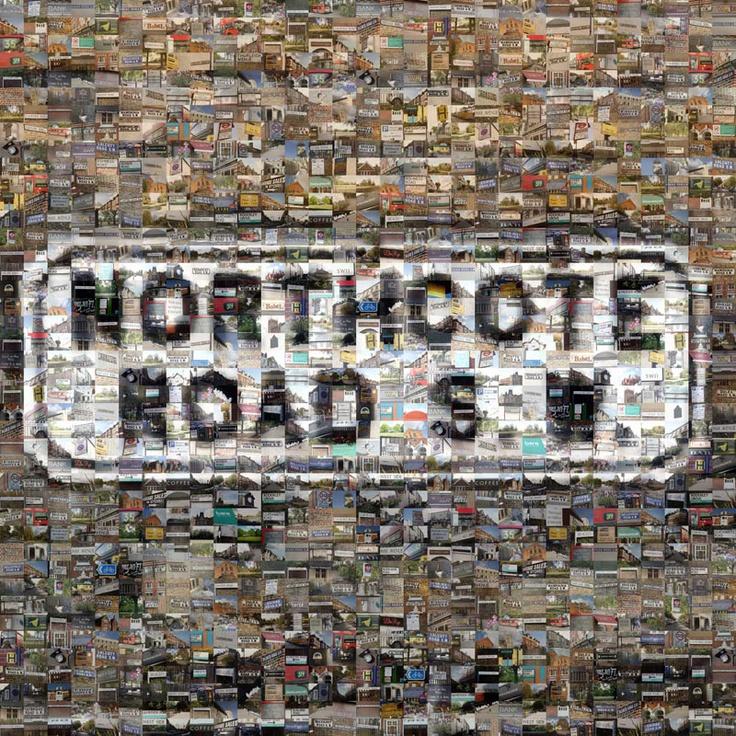 Northcote Road, London