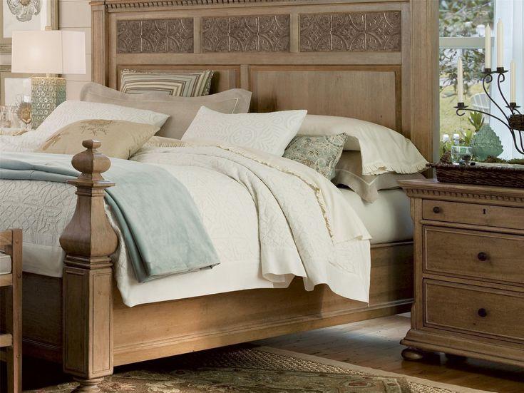 Universal Furniture | Paula Deen Down Home Nightstand