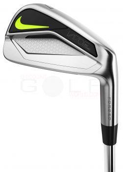 Nike Vapor Pro Combo Iron Sets #golfballsunlimited.com