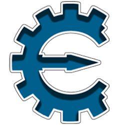 Download Cheat engine 6.0 APK - http://www.apkfun.download/download-cheat-engine-6-0-apk.html