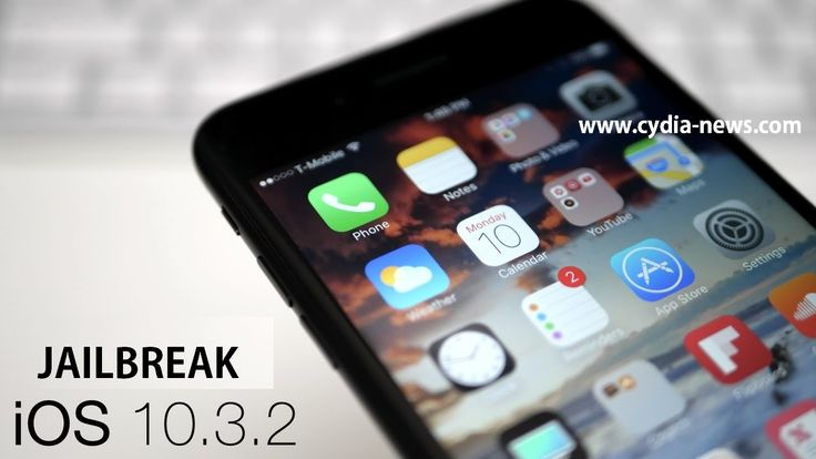 iOS 10.3.2 is now the latest signing from Apple window which released after 5 beta testing versions. And at a glance, it is found in focus fixes and security of the operating system to drop down er…