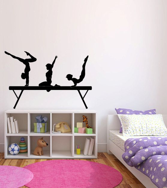 Best Wall Music Stickers Images On Pinterest - Custom vinyl wall decals cheap   how to remove