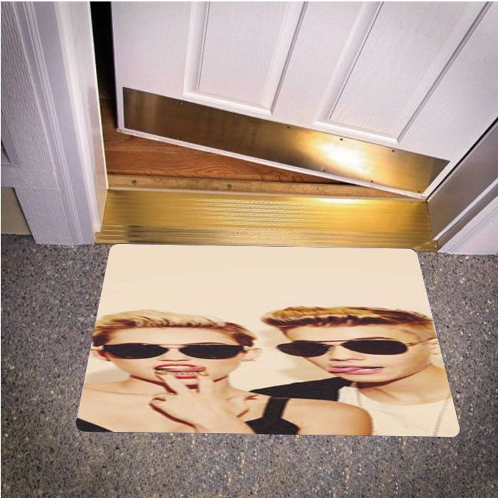 Baby Bedroom Decor Justin Bieber Bedroom Wallpaper Bedroom Design Bed Bedroom Design Modern Classic: 25+ Best Ideas About Justin Bieber Miley Cyrus On
