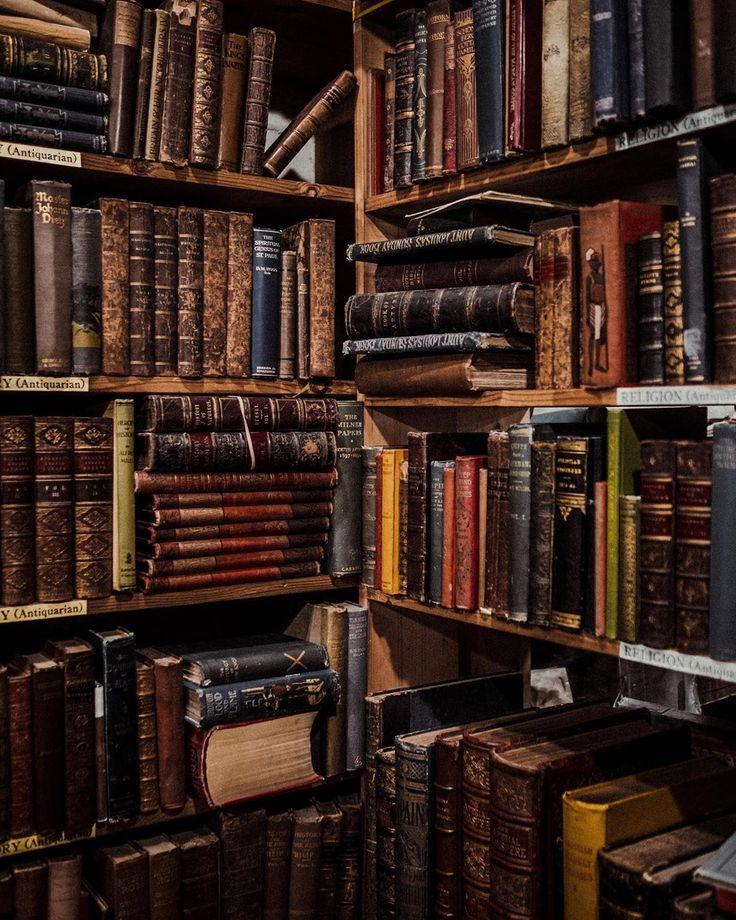 Armchair Books  . . . . . . . . #travelphotography # ...