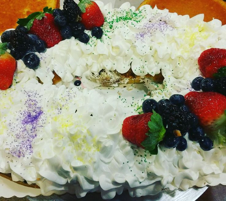Wedding Cake Bakeries Lafayette La