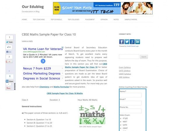 10 best Sample papers images on Pinterest Sample paper - sample paper