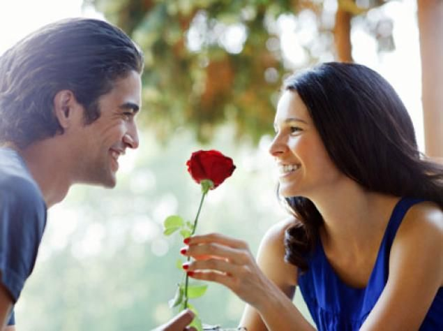 We have decided to name our website KadZuke.com to be a unique dating website that will provide a cost effective dating services. We offer a 30 day dating free service because we can.