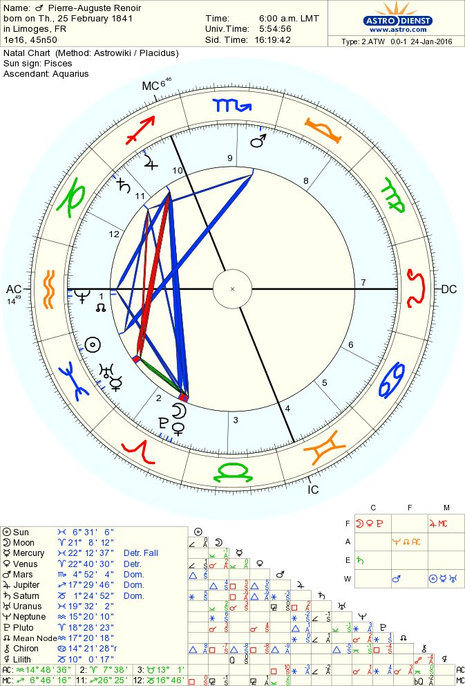 56 best Astrology Natal Charts images on Pinterest Natal, Charts - birth chart template