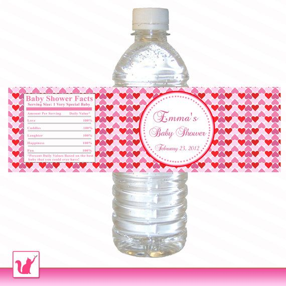 75 Best Images About Water Bottle Labels On Pinterest: 227 Best Images About Bottle Cap Printables On Pinterest