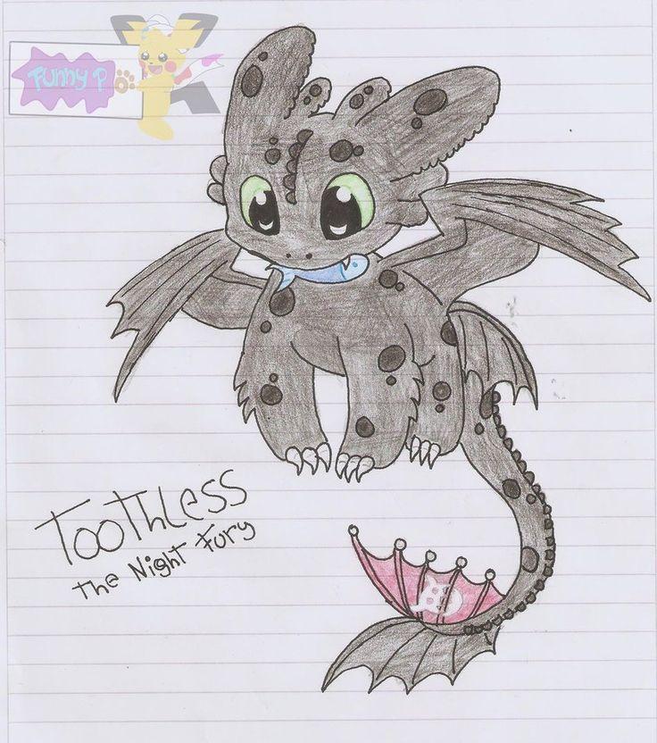 13 best artes de dragon images on Pinterest   Dragon art, Dragons ...