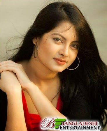 Bangladeshi Entertainment - Home | Facebook