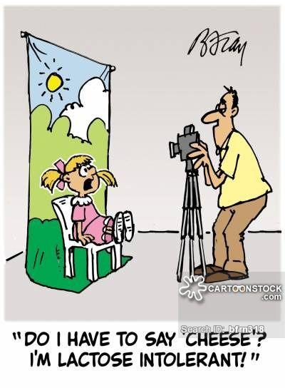 156 best Photography Jokes images on Pinterest | Jokes ...