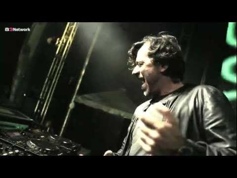 Benny Benassi | Ft. Gary Go | Close To Me | EDM Music Videos | - YouTube