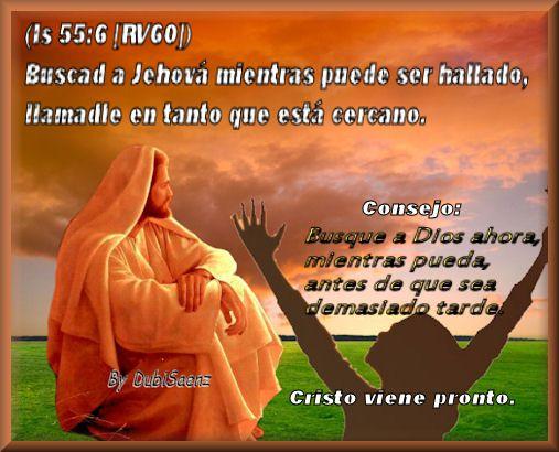 targetas con mensajes cristianos POSTALES CON PROMESAS Y MENSAJES B u00cdBLICOS Sandra