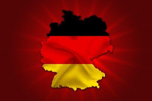 Ingyenes tanulási lehetőség a német nyelv után érdeklődők számára.