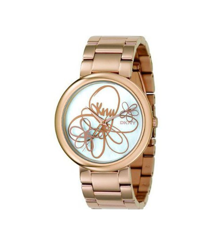 Dkny Ny4892 Women'S Watch, http://www.snapdeal.com/product/dkny-ny4892-womens-watch/347933352