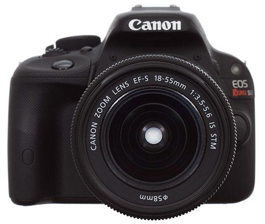 The Best Digital Cameras of 2015 #DigitalCameras