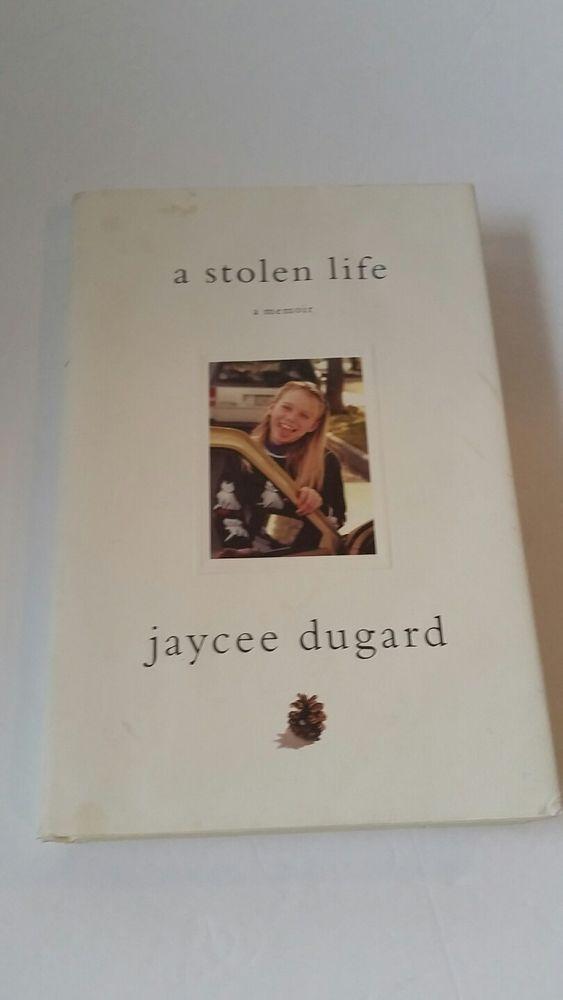 A Stolen Life : A Memoir by Jaycee Dugard (2011, Hardcover) Reading Book | Books, Nonfiction | eBay!