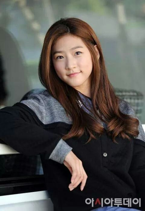 1000 images about kim sae ron on pinterest