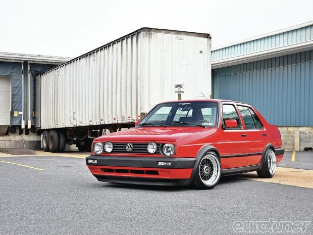 1991 VW Jetta GL. Get this for me and ill love you forever.