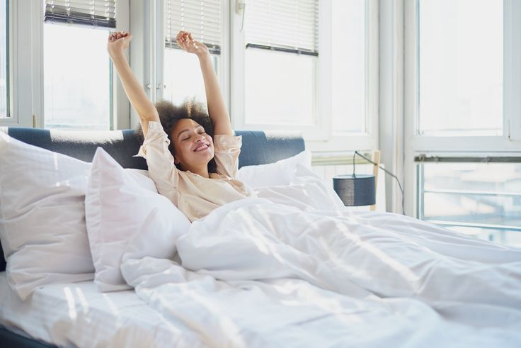 Everything You've Been Told About Thread Count in Sheets Is Wrong