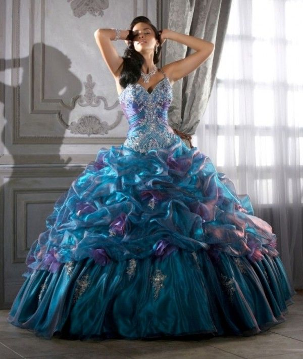 peacock-theme-quince