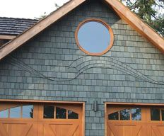 Best 35 Best Images About Shingle Art On Pinterest The Roof 400 x 300