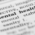 MONDAY, JUN 10, 2013 04:05 PM EDT Study: Treating mental illness prevents crime, saves taxpayers money A new study shows that investing in treatment isn't just good mental health policy, it makes economic sense, too BY KATIE MCDONOUGH