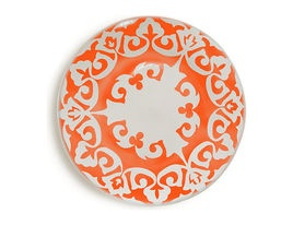 Eclectic Dinnerware - page 6