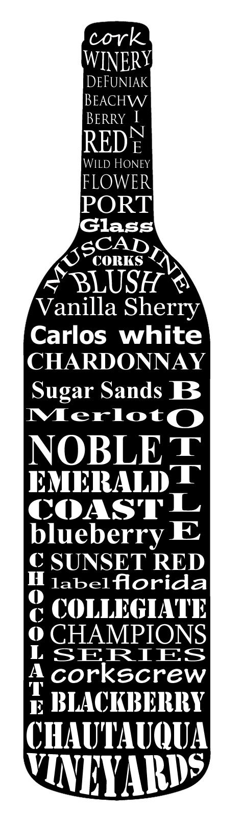 33 best fonts printables images on pinterest fonts typography black white fandeluxe Gallery