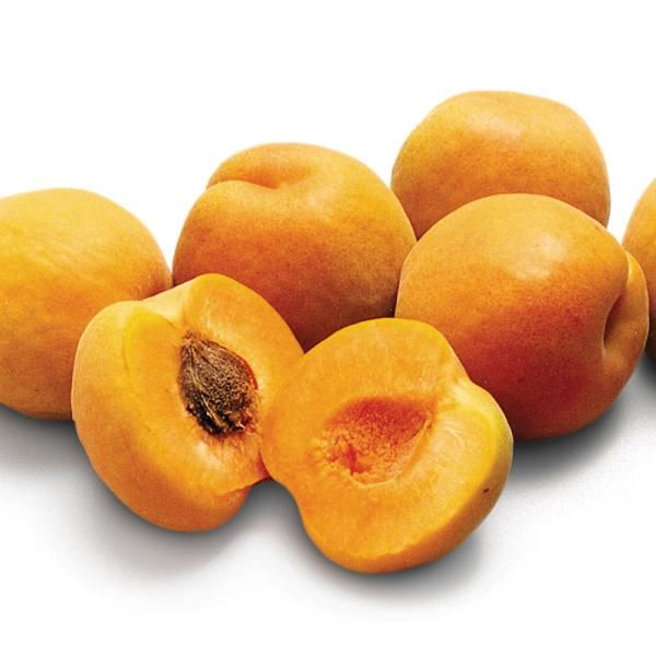 fruit trees best fruit for weight loss
