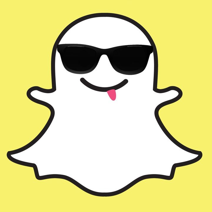A new app lets users save unopened Snapchat messages, presenting a potential challenge for that company's growth.