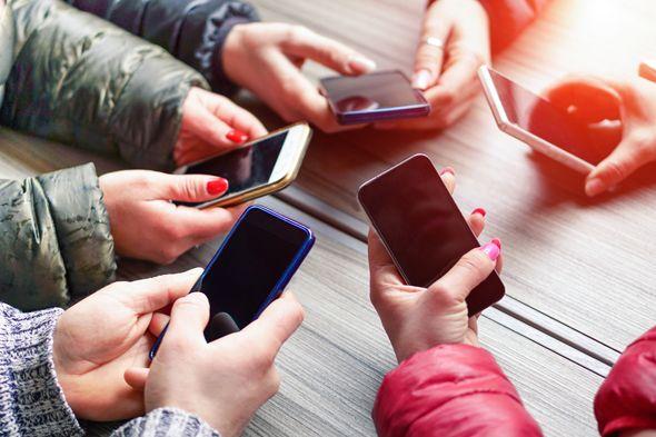 Akıllı Telefon Karnemiz diğer ülkelere göre nasıl?