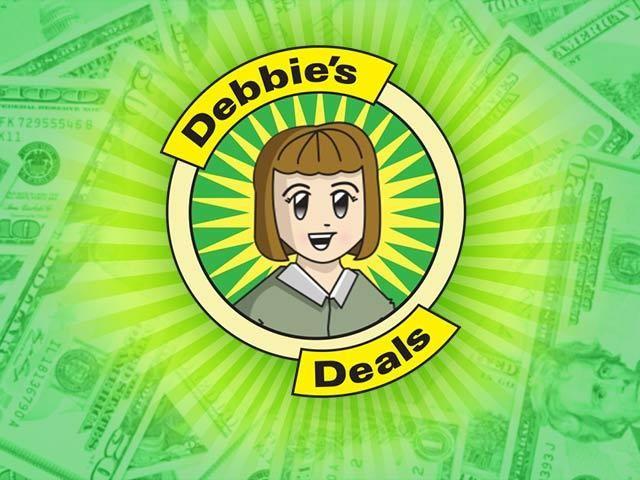 Debbie's Deals: Freebies, deals for Denver Art Museum, Einsteins, PF Changs, Starbucks, more - 7NEWS Denver TheDenverChannel.com