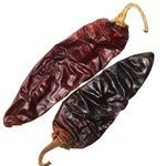 New Mexico Chiles | New Mexico Chili Peppers