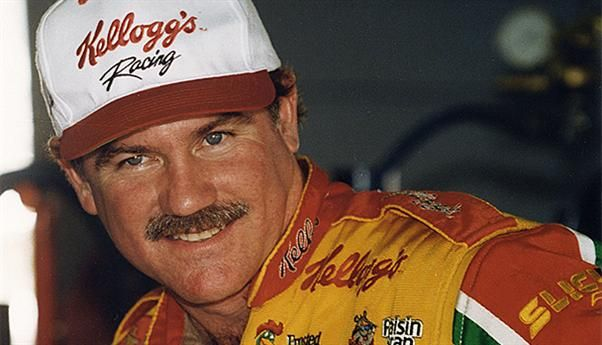terry labonte on pinterest chevy corn flakes and terry o 39 quinn. Cars Review. Best American Auto & Cars Review