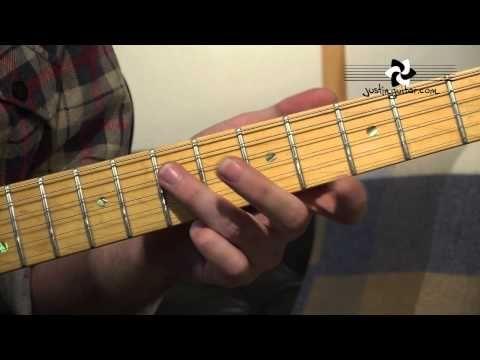 image Izi guitar lesson turned into anal lesson