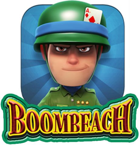 http://androtransfer.com/free-diamonds-for-boom-beach/ …   free diamonds for boom beach