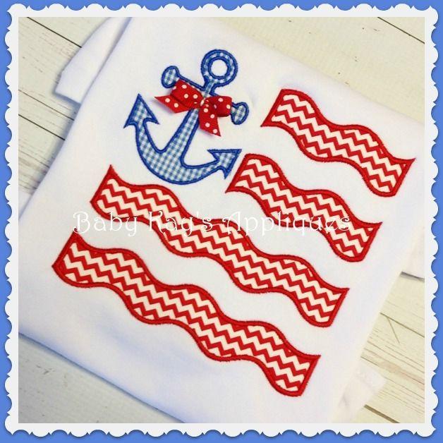 29 best Patriotic 4th of July KJ images on Pinterest