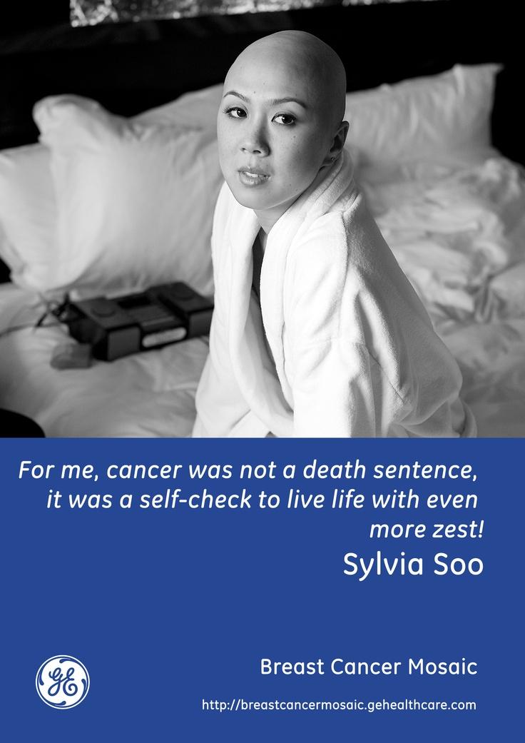 #CancerFreeME #BreastCancer #GEHealthcare