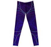 Nautilus Leggings by Scar Design  #buyleggings #yoga #redbubble #yogaleggings #athletic_clothing #clothing #women #fashion #stylish #stylishleggings #leggings #gifts #giftsforher #womensgifts #stylish #stylishgifts #fashion #purpleleggings #purple #geometric #styilish #stylishyoga #stylishyogaleggings #buyyogaleggings #geometricpattern #colorful #lines #circles