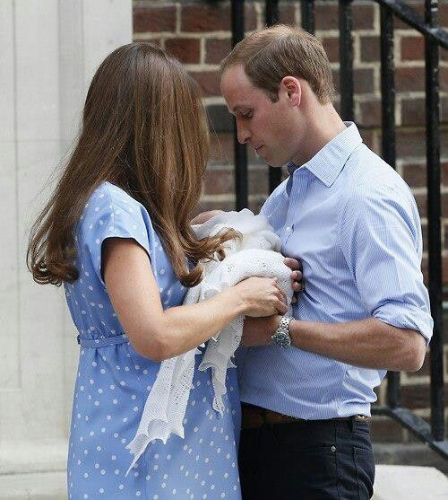 75 Best Prince William Young Images On Pinterest
