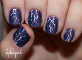 Image result for the maze runner nail art